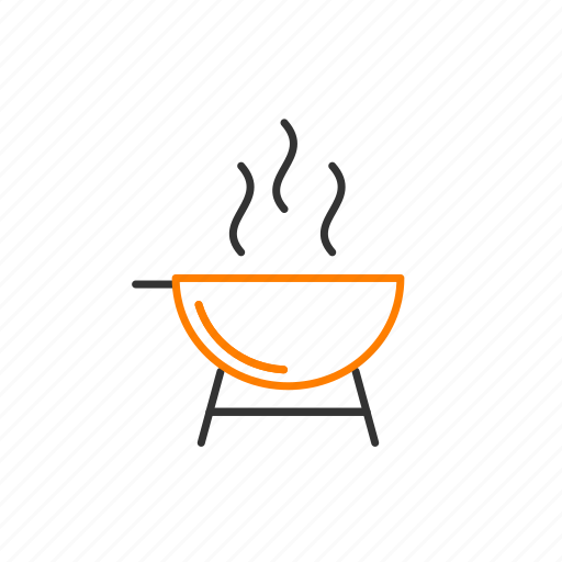 barbeque, bbq, cook, cooking, eat, food, meal icon
