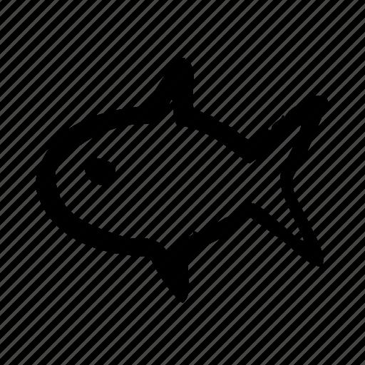 bar, diner, drink, fish, food, restaurant, seafood icon