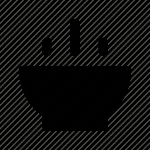 Bar, diner, drink, food, restaurant, soup icon - Download on Iconfinder
