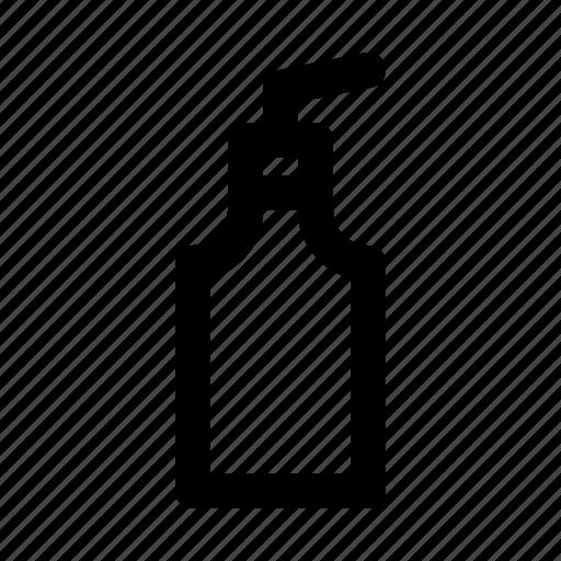 bar, bottle, diner, drink, food, restaurant, softdrink icon