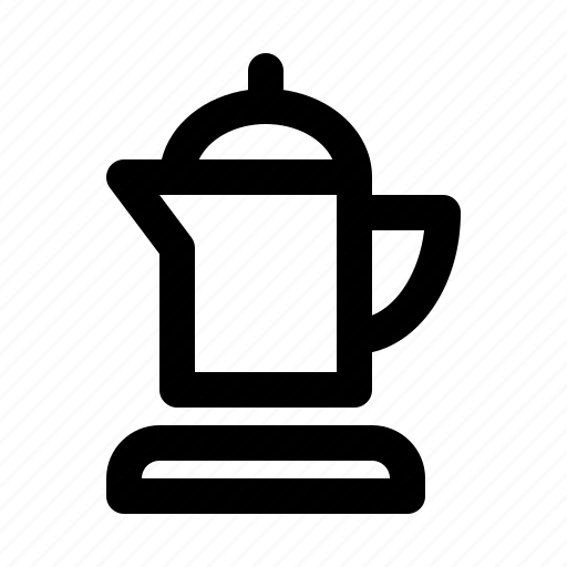 bar, can, coffee, diner, drink, food, restaurant icon
