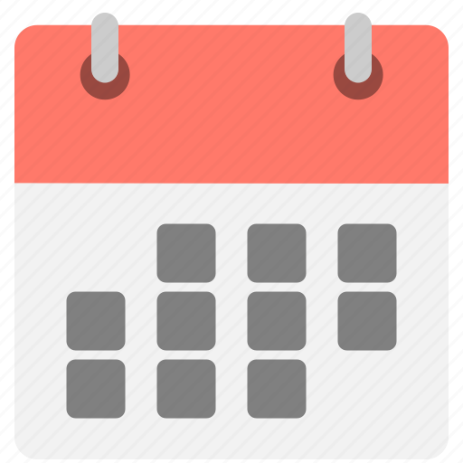 calendar, event, hovytech, month, plan, schedule, time icon
