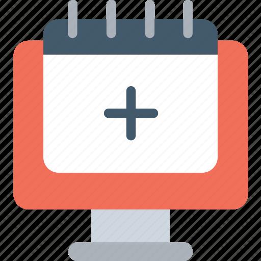 health information, medical calendar template, medication schedule template, microsoft calendar, online calendar icon