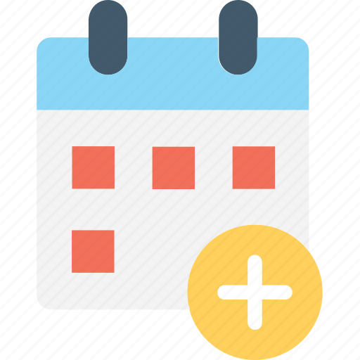 medical appointments, medical calendar, medical events, medical planning, medical scheduling icon