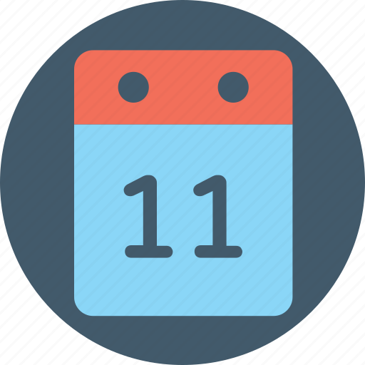 appointment, calendar, date, event, meeting icon