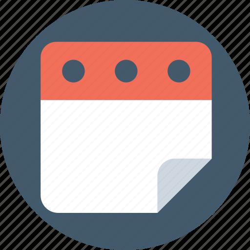 blank calendar, calendar, calendar template, planner, printable calendar, scheduling icon