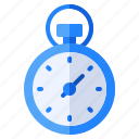alarm, alert, clock, office, stopwatch, time, timer icon