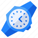 alert, clock, fashion, time, timer, wrist watch, wristwatch