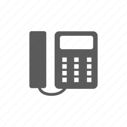 call, call center, phone, phone lines icon