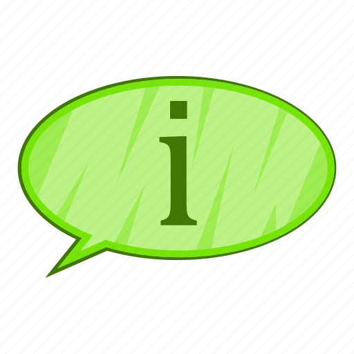 Answer, call, cartoon, center, customer, illustration, support icon - Download on Iconfinder