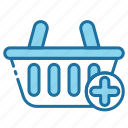 cart, shopping, shop, buy, ecommerce, action