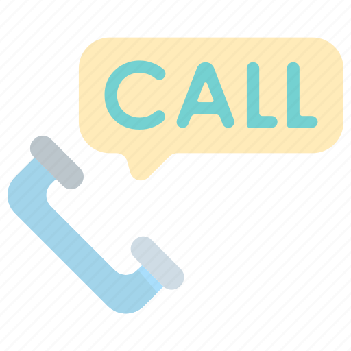 Call, service, contact, support, action icon - Download on Iconfinder