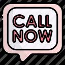 call, phone, contact, action, button
