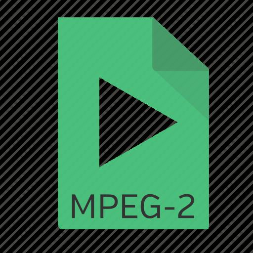camera, codec, digital, editing, material, mpeg, video icon