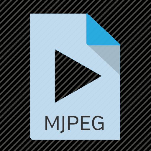 camera, codec, editing, file, format, material, video icon