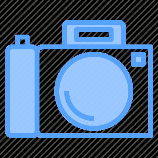 beauty, camera, digital, film, flash, happy, photo icon