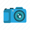 cam, camcorder, camera, cctv, dslr, mirrorless, video