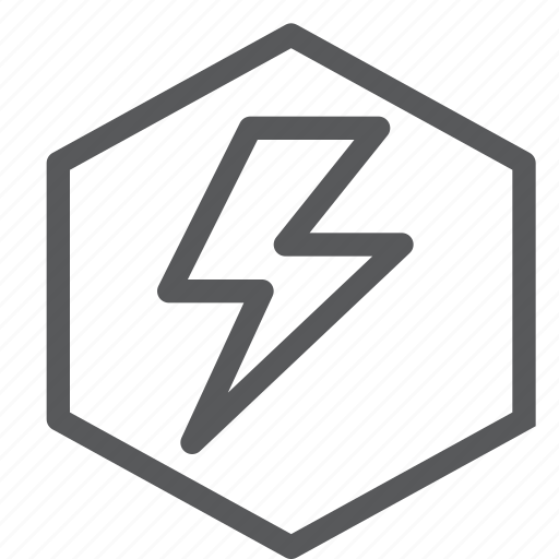 adjust, camera, digital, flash, lightning, on, photography, setting icon