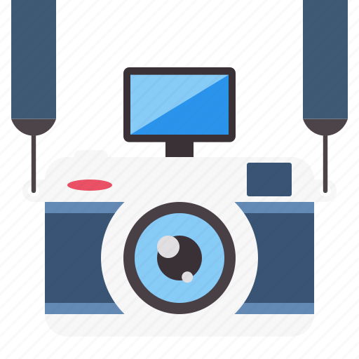 camera, modern, photography, photos, sight seeing, sights, sightseeing icon