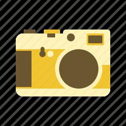 camera, holiday, images, photography, photos, retro camera icon