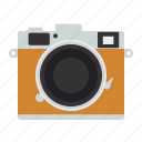 camera, holiday, images, photography, photos, retro camera icon