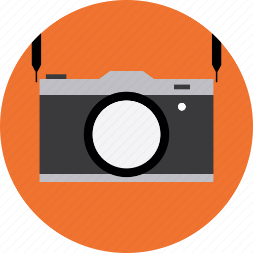 adventure, camera, capture, classic, classic camera, holiday, sight seeing icon
