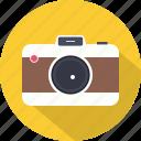 camera, holiday, memories, photography, standard, standard camera
