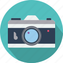 camera, flexa, old camera, original camera, photography, photos, retro camera icon