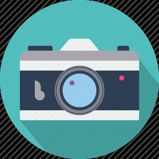 camera, flexa, old camera, original camera, photography, photos, retro camera icon