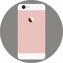 iphone, iphone 6s, iphone6, photography, photos icon