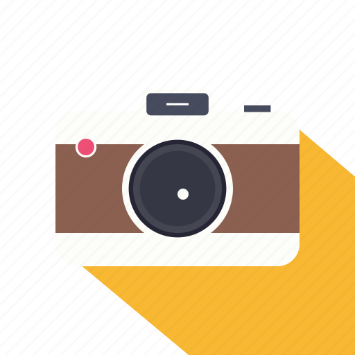 camera, making photos, photography, photos, pictures, standard, standard camera icon