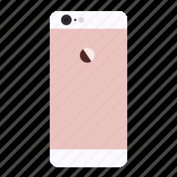 camera, iphone, photography icon