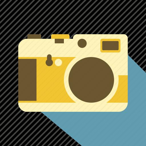 making photos, photo, photo shoot, photography, pictures, retro, retro camera icon