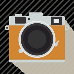camera, making photos, photography, photos, pictures, retro icon