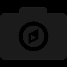 compass, folder, location icon