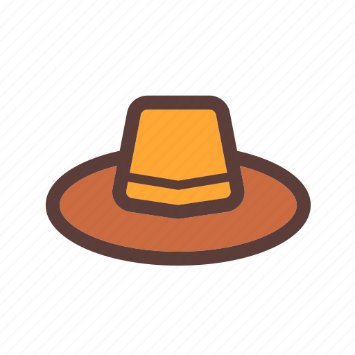 Camping, hat, outdoor, adventure icon - Download on Iconfinder