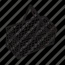 basket, checkout, ecommerce, shopping