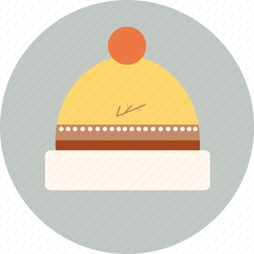 camping, hat, tourism, travel, vacation icon
