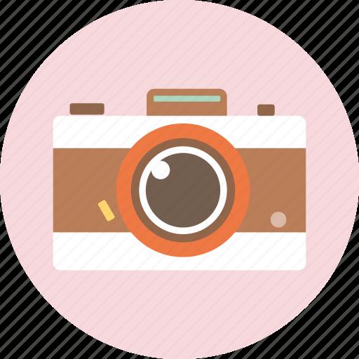 camera, camping, photo, photography, travel icon