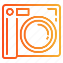 photo, photograph, camera, tools
