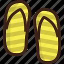 adventure, camping, flip, flip flops, flops, slippers, travel