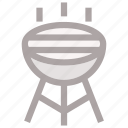 barbecue, grill, bbq, cooking, food, meat, restaurant