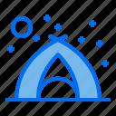 tent, camp, adventure, survive