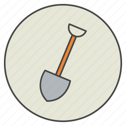 accessories, camping, equipment, supplies icon