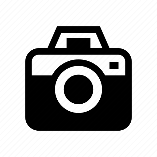 camera, image, photograph, picture, travel icon