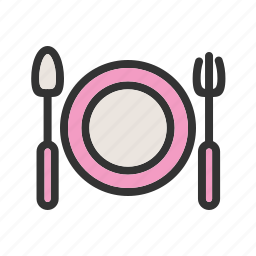 barbeque, chicken, dining, dinner, food, grill, meal icon