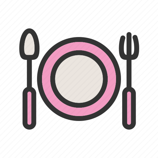 Barbeque, chicken, dining, dinner, food, grill, meal icon - Download on Iconfinder