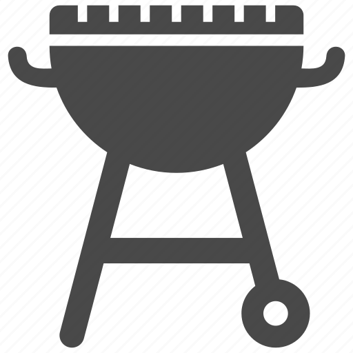 barbecue, bbq, charcoal, cooking, food, grill icon