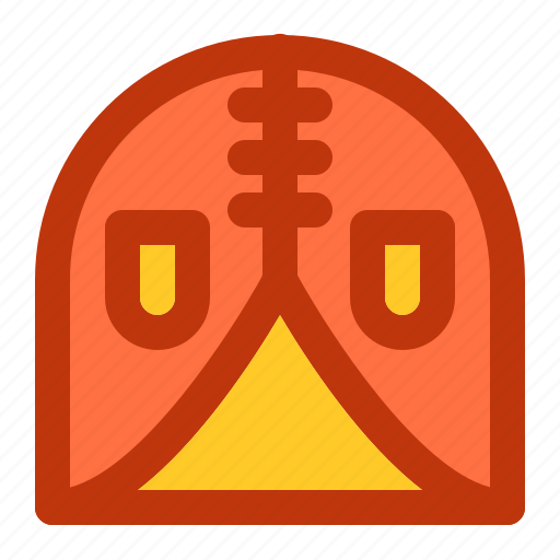 camp, camping, fun, holiday, tent icon