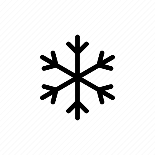 christmas, decoration, holiday, snow, snowflake, winter, xmas icon